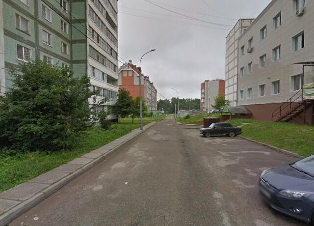 специальным новый тонус город обнинск фото изображение прозрачной пленке