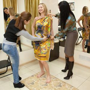Ателье по пошиву одежды Обнинска