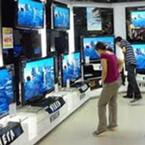 Магазины электроники Обнинска