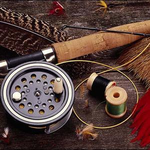 Охотничьи и рыболовные магазины Обнинска