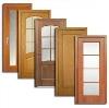 Двери, дверные блоки в Обнинске
