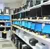 Компьютерные магазины в Обнинске