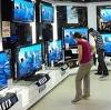 Магазины электроники в Обнинске