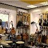 Музыкальные магазины в Обнинске