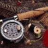 Охотничьи и рыболовные магазины в Обнинске