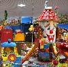 Развлекательные центры в Обнинске
