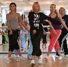 Школы танцев в Обнинске