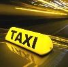 Такси в Обнинске