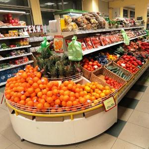 Супермаркеты Обнинска