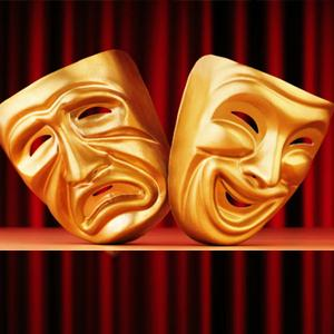 Театры Обнинска