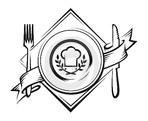 Развлекательный центр Атом Play-Hall - иконка «ресторан» в Обнинске